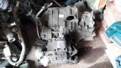 Двигатель QR 20DE на запчасти