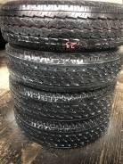 Bridgestone V600, 195/80R15LT