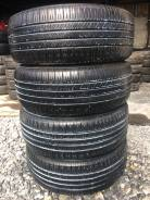 Goodyear Eagle LS, 225/55R18