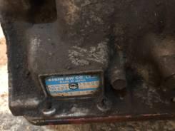 АКПП 30-43LE (35000-60372)
