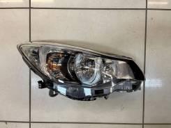 Фара Subaru Xv 2012-2017 правая ксенон 9932 1F