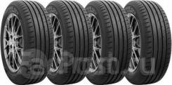 Toyo Proxes CF2, 185/65 R14