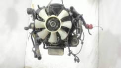 Крыльчатка вентилятора (лопасти), KIA Sorento 2002-2009 [10312260] 2526142920