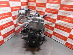 Двигатель Nissan, QG16DE, Silver | Гарантия до 100 дней