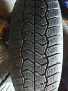 Dunlop Graspic HS-1, 195/65 R15