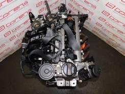 Двигатель Volkswagen, BLF | Установка | Гарантия до 100 дней