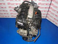 Двигатель Volkswagen, BLR | Установка | Гарантия до 100 дней