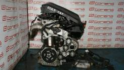 Двигатель Volkswagen, CBTA | Установка | Гарантия до 100 дней