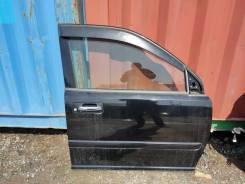Дверь передняя правая Nissan X-trail NT30 H01008H3MM