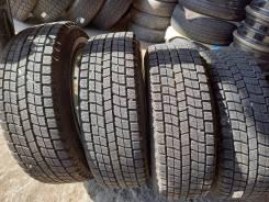 Bridgestone Blizzak MZ-03, 185/65 R15