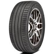 Michelin Pilot Sport 4 SUV, 255/60 R18 112W