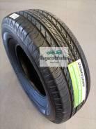 Bridgestone Ecopia EP850, 265/70R16
