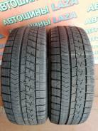 Bridgestone Blizzak VRX, 205/55 R17