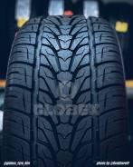 Nexen Roadian HP, HP 285/50 R20 116V