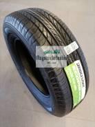Bridgestone Ecopia EP850, 215/65R16
