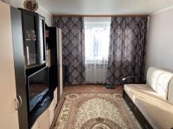 1-комнатная, Еткульский район, п.Белоносово. Еткульский, частное лицо, 30,7кв.м.