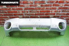 Бампер передний Forester SG5, SG9 (01G) [Turboparts]