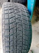 Bridgestone Blizzak DM-V1, 285/60R18. 116R