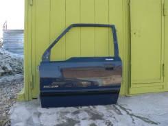 Дверь боковая Suzuki Escudo TA01W, G16A