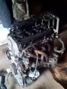 Б/У двигатель QR-20DE в сборе