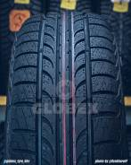 Tunga Zodiak-2 PS-7, 185/65 R14 90T TL