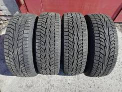 Hankook Winter i*cept IZ2 W616, 185 60 14