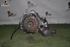 АКПП M4TA Honda CR-V RD1 (LegoCar125) B20B