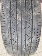 Bridgestone Potenza RE031, 235/55R18