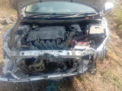 Продам ДВС Toyota Corolla Fielder 1NZFE