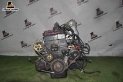 Двигатель в сборе B20B Honda CR-V RD1 (LegoCar125)
