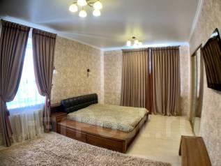 3-комнатная, улица Дзержинского 52. Центральный, агентство, 112,0кв.м.
