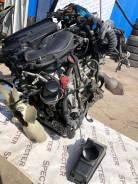 Двигатель 1GR Toyota Land cruiser prado 120 (3905)