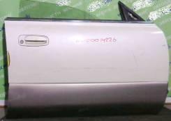 Дверь боковая Toyota Windom V1# передняя правая