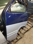Дверь передняя левая [67002-26121]Toyota Hiace KZH106