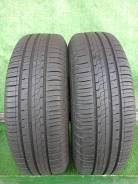 Pirelli Cinturato P6, 175/65/14