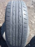 Bridgestone Nextry, 195 65 15