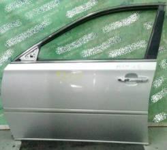 Дверь боковая Toyota Windom V30 передняя левая