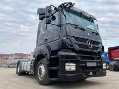 Mercedes-Benz Axor. , с НДС! ! !,, 11 967куб. см., 18 000кг., 4x2