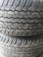 Dunlop Grandtrek AT25, 285*60R18