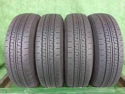 Dunlop SP Van01, 165/80/13 LT
