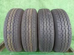 Bridgestone RD613 Steel, 165/80/13 LT