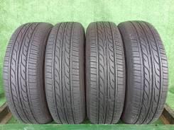 Dunlop EC202, 165/70/14