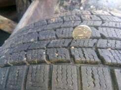 Dunlop Graspic DS3, 185/70R14