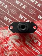 Подушка двигателя задняя Nissan Tiida/Wingroad/Juke/Note/March NM-E11R