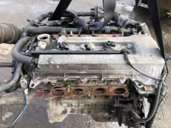 Контрактный ДВС Toyota 1ZZFE с гарантией