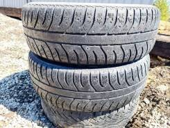 Bridgestone Ice Cruiser 7000, 225/65/17