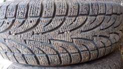 Sailun Ice Blazer, 205/70R15