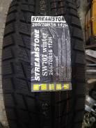 Streamstone SW707, 265/70/16