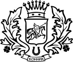 """Мастер участка-прораб. ООО """"КОННИК"""". Владивосток"""