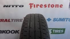 Bridgestone Ecopia EX20C, 175/65R15